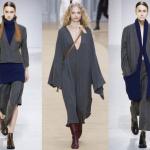 A 2016-os őszi divat ruhái