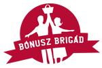 bonusz-brigad-logo