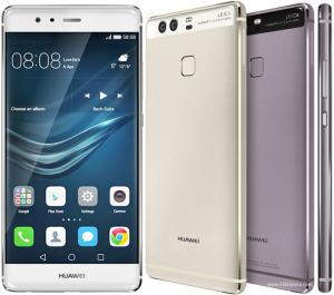 Huawei P9 Okostelefon