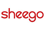 Sheego