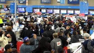 walmart-blackfriday